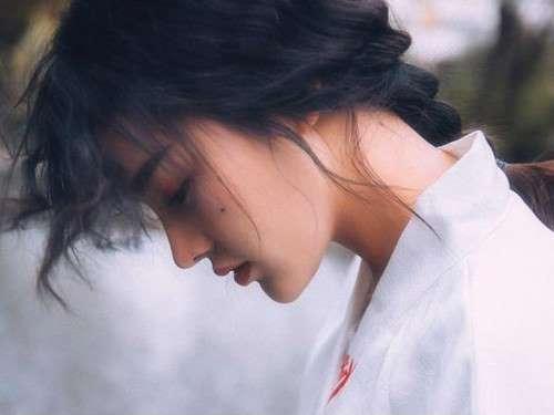 'Phiêu' theo phim Hàn, gái xinh quyết tâm cưới trai hư và cái kết đắng trong lần bất chợt về nhà giữa trưa - Ảnh 1