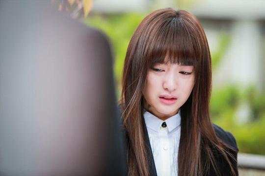 'Phiêu' theo phim Hàn, gái xinh quyết tâm cưới trai hư và cái kết đắng trong lần bất chợt về nhà giữa trưa - Ảnh 2