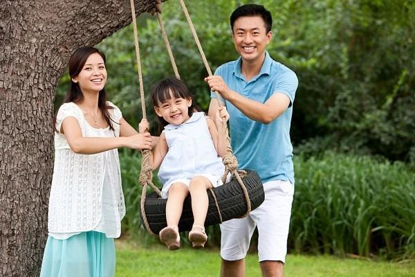 Những lợi ích không thể ngờ đối với phụ nữ khi sinh con muộn, bạn đã biết chưa? - Ảnh 1