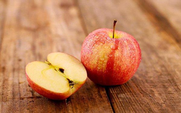 Nội tạng thích nhất và 'sợ' nhất những loại trái cây này, ăn sai cách thì cơ thể bị đe dọa - Ảnh 1