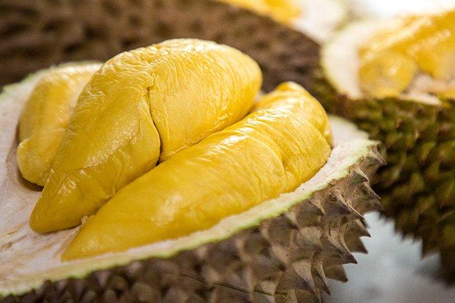 Nội tạng thích nhất và 'sợ' nhất những loại trái cây này, ăn sai cách thì cơ thể bị đe dọa - Ảnh 2