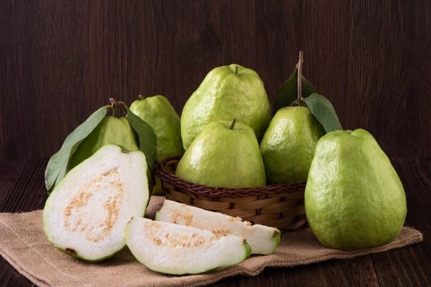 Nội tạng thích nhất và 'sợ' nhất những loại trái cây này, ăn sai cách thì cơ thể bị đe dọa - Ảnh 3