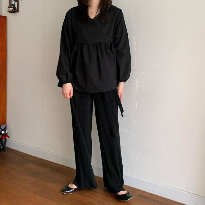 'Bóc phốt' 4 lỗi trang phục cơ bản khiến bạn ngày càng nhàm chán và mặn mòi như một... nồi nước ốc - Ảnh 1