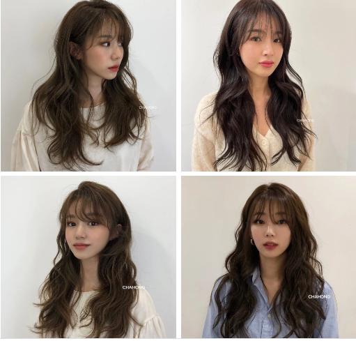 5 kiểu tóc tỉa layer nhẹ mát, hứa hẹn giúp nhan sắc của các chị em nhìn hút chẳng kém idol - Ảnh 1