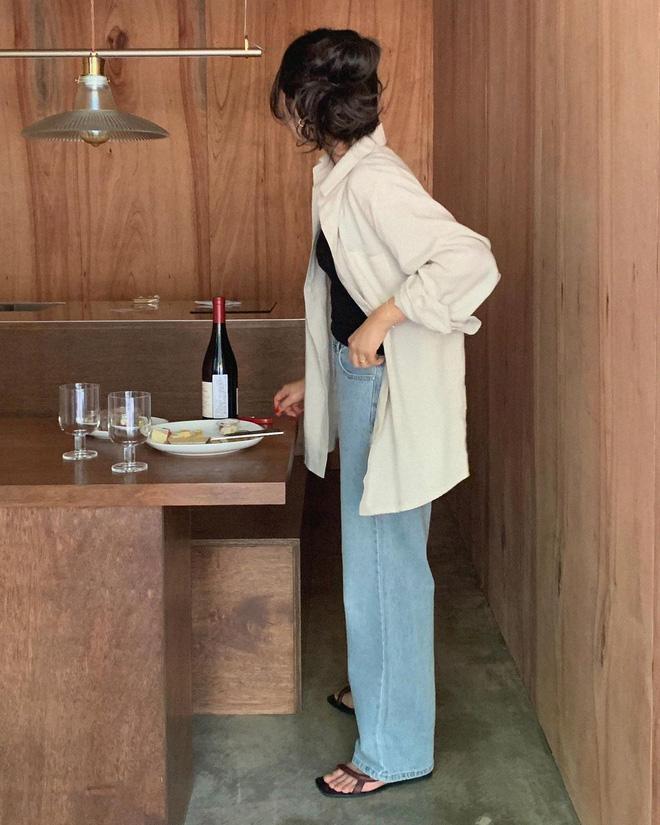 'Bóc phốt' 4 lỗi trang phục cơ bản khiến bạn ngày càng nhàm chán và mặn mòi như một... nồi nước ốc - Ảnh 11