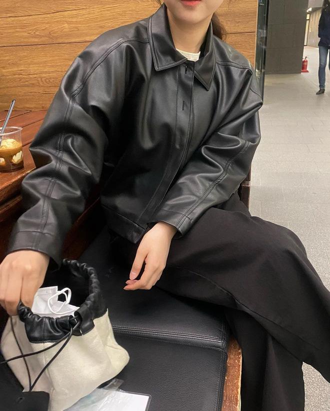 'Bóc phốt' 4 lỗi trang phục cơ bản khiến bạn ngày càng nhàm chán và mặn mòi như một... nồi nước ốc - Ảnh 2