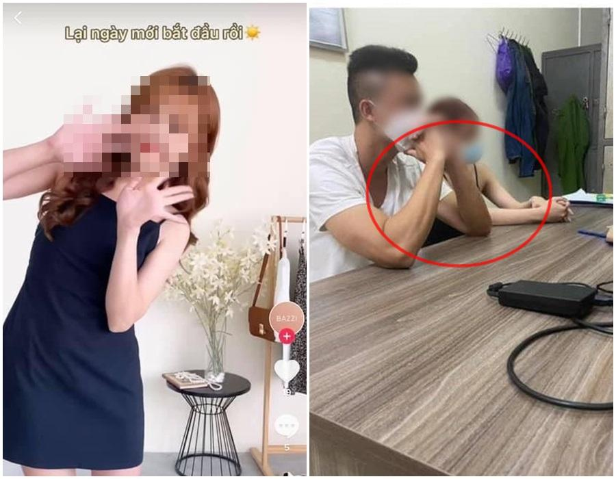 Thời trang tiểu tam cặp với chồng người ta: Cứ phải váy hai dây ngắn cũn cỡn, xẻ ngang xẻ dọc sexy hết nấc mới chịu! - Ảnh 2