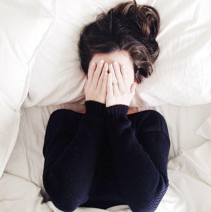 Lời nói tiêu cực của cha mẹ có thể tác động đến cuộc đời con cái như thế nào? Những tâm sự đầy dằn vặt sau đây còn hơn cả một hồi chuông cảnh báo - Ảnh 3
