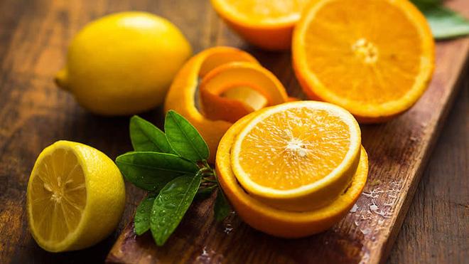 5 loại trái cây tuyệt đối không nên ăn khi bụng đói nếu không muốn bị viêm loét, xuất huyết dạ dày - Ảnh 4