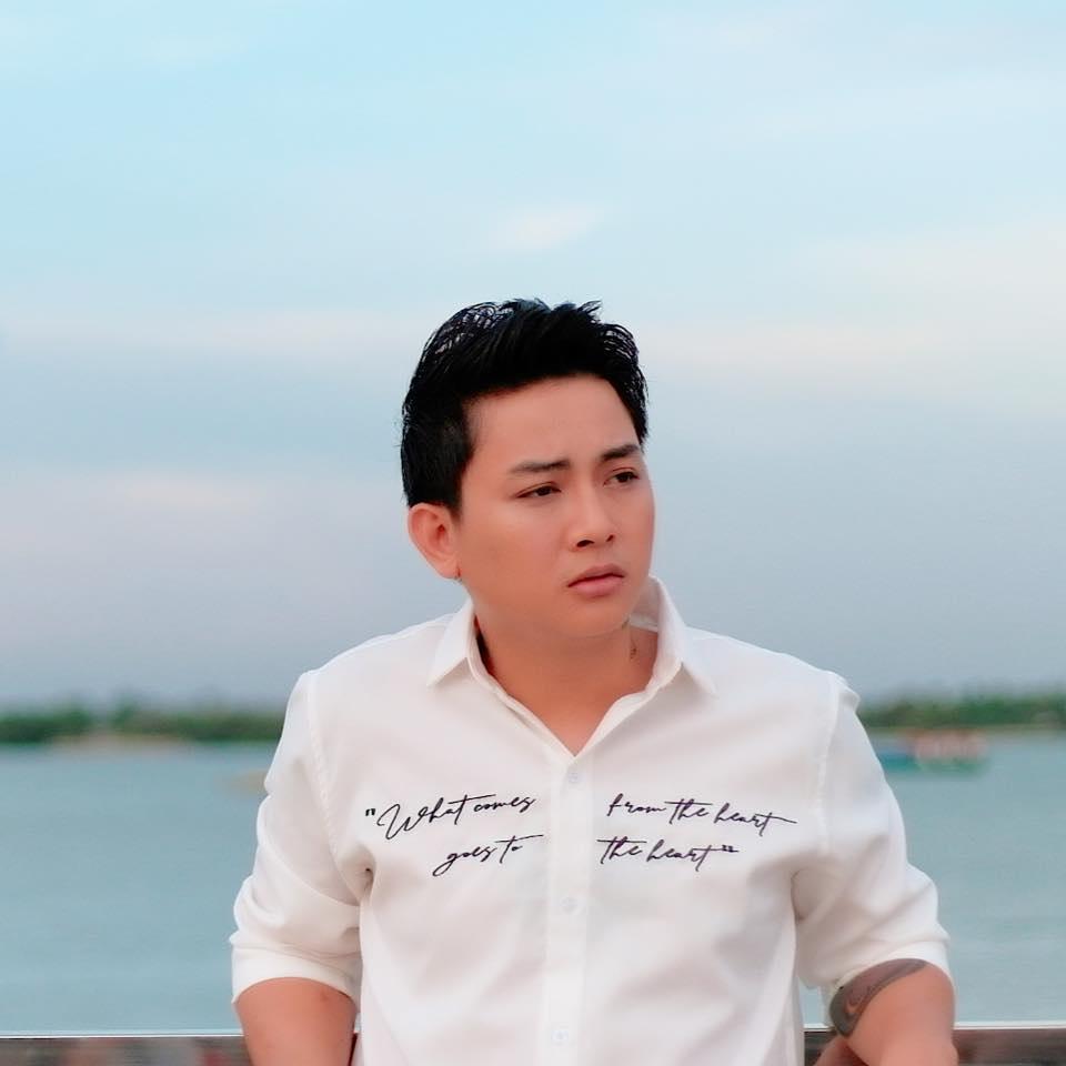 Sau khi chia tay Cindy Lư, cuộc sống của Hoài Lâm ra sao? - Ảnh 2