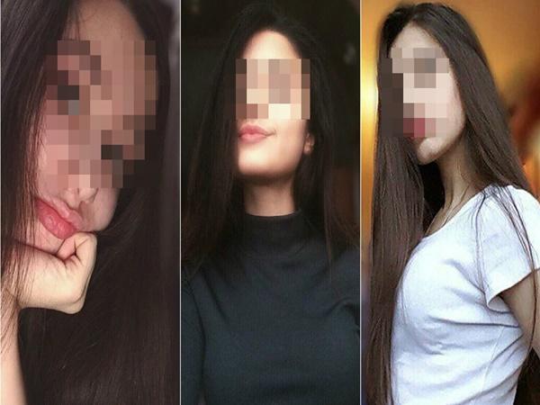 Bị chính bố đẻ lạm dụng như 'nô lệ tình dục' nhiều năm, ba chị em xinh đẹp ra tay giết người để phản kháng