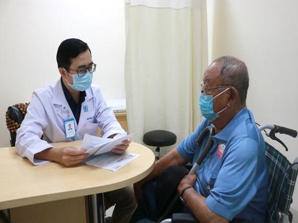 Suy tim, suy thận ở người bệnh đái tháo đường: Những nguy hiểm không thể lường trước