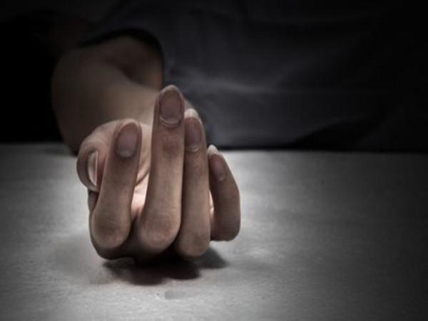 An Giang: Đầu chảy đầy máu, người phụ nữ tử vong bất thường giữa đêm khuya