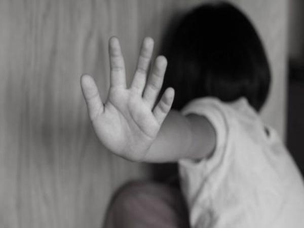 TP Thủ Đức: Nghi phạm 45 tuổi giở trò dâm ô bé gái 6 tuổi tại nhà trọ