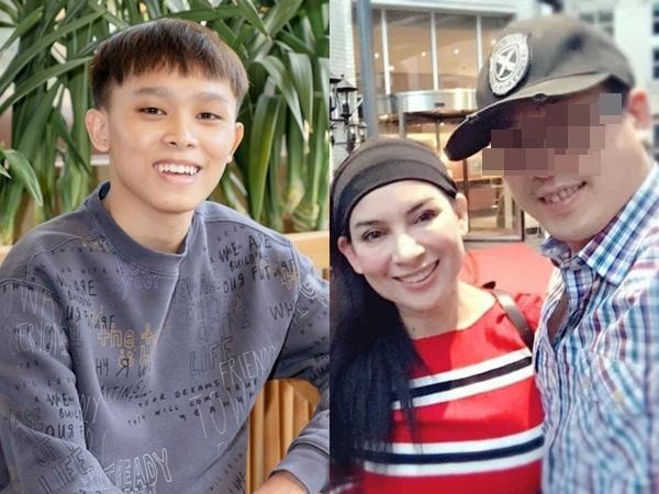 Em trai ruột Phi Nhung lên tiếng nêu ra 3 điều 'cốt yếu' về ồn ào tiền bạc giữa nữ ca sĩ và con nuôi Hồ Văn Cường