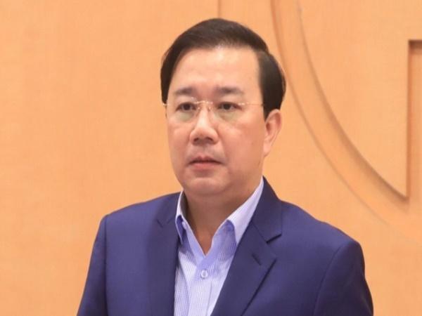 Hà Nội chưa quyết định cho học sinh đi học trở lại từ 1/3