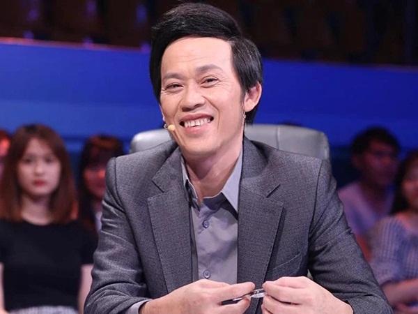 Nóng: Danh hài Hoài Linh chính thức lên tiếng về 'tung tích' số tiền 13 tỷ ủng hộ đồng bào Miền Trung