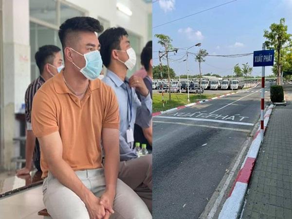 Nhiều lần điều khiển xe khi thi bằng lái 14 lần vẫn trượt, Lê Dương Bảo Lâm có bị phạt nguội?