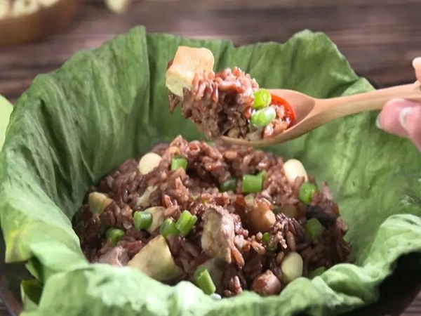 Đừng nhịn bữa trưa để giảm cân, hãy nạp 5 món sau để vừa no bụng lại còn đốt mỡ cực nhanh