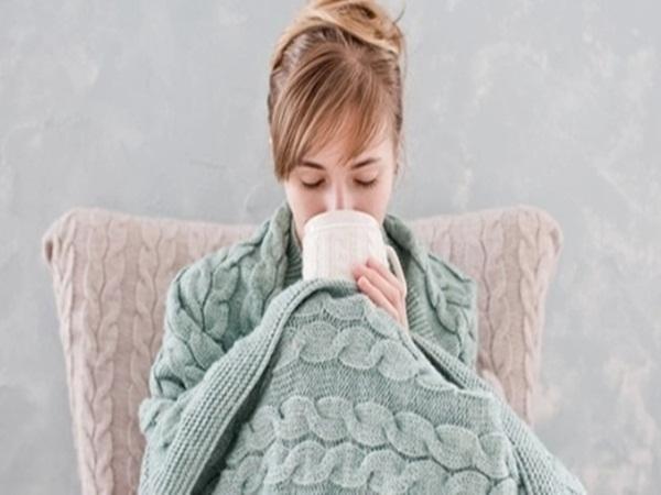 5 cách bảo vệ sức khỏe và phòng ốm vặt trong mùa Đông