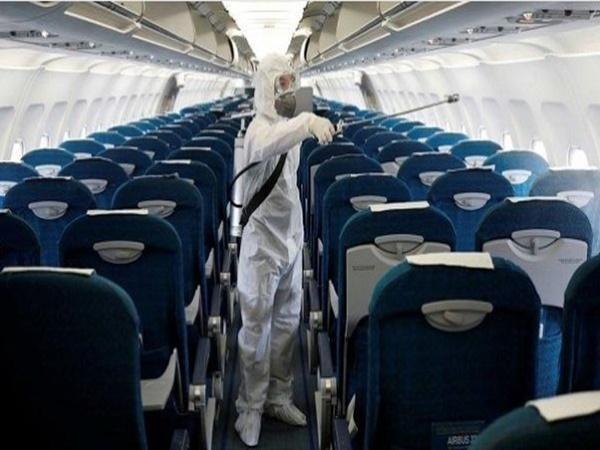 Bệnh nhân công chứng viên ở Hà Nội đi nhiều nơi, bay vào TP.HCM ngồi cà phê ở phố Bùi Viện