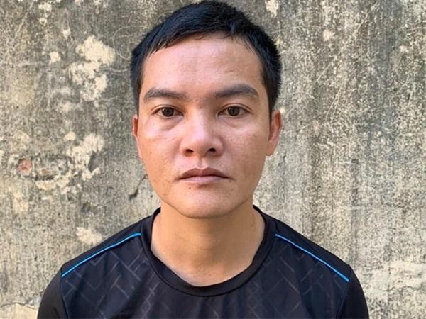 'Thiếu Trang Chủ' ở Thanh Hóa nhiều lần dùng 'clip phòng the' tống tiền người tình U30 nhẹ dạ cả tin