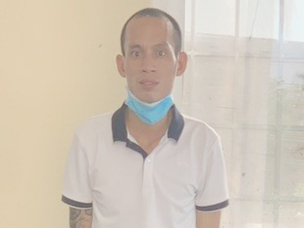 Hành trình của người đàn ông trốn cách ly ở Campuchia về Việt Nam