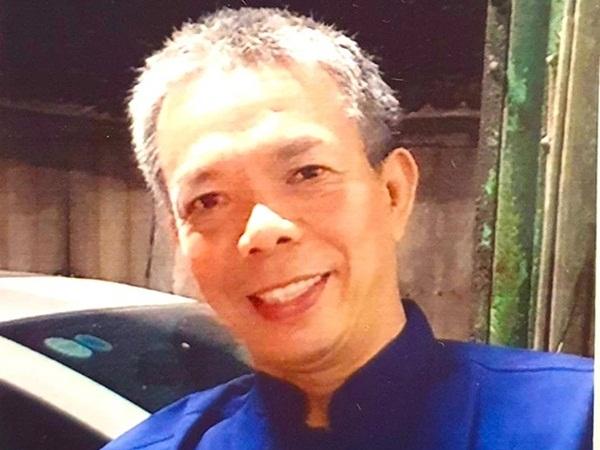 Vụ vợ chồng mất tích bí ẩn ở Thanh Hóa: Vợ có nhiều mối quan hệ phức tạp, chồng định mua ô tô cả tỷ đồng