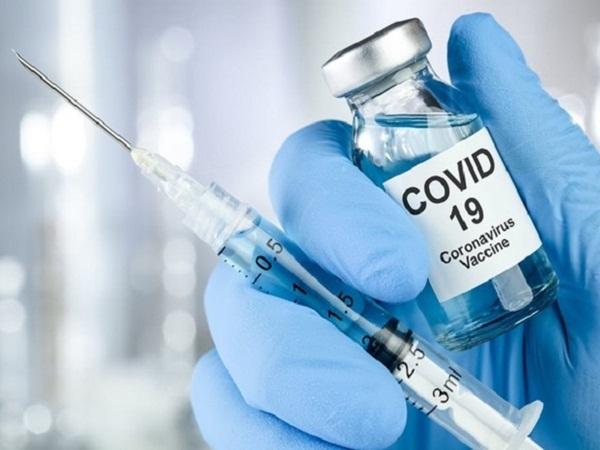 WHO khuyến cáo đối tượng tiêm vaccine COVID-19 tăng cường