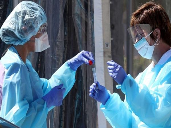 TP.HCM: Bổ sung các điểm cách ly mới với sức chứa 20.000 giường phục vụ công tác chống dịch