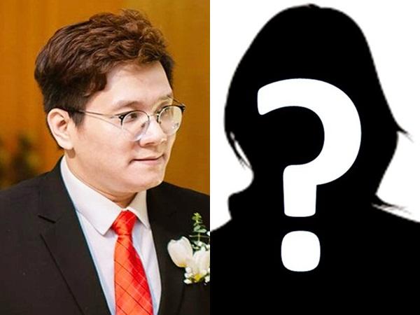 Xôn xao thông tin Nhâm Hoàng Khang khai được một nữ ca sĩ thuê 'đánh sập' group 200.000 anti fan của chính mình?