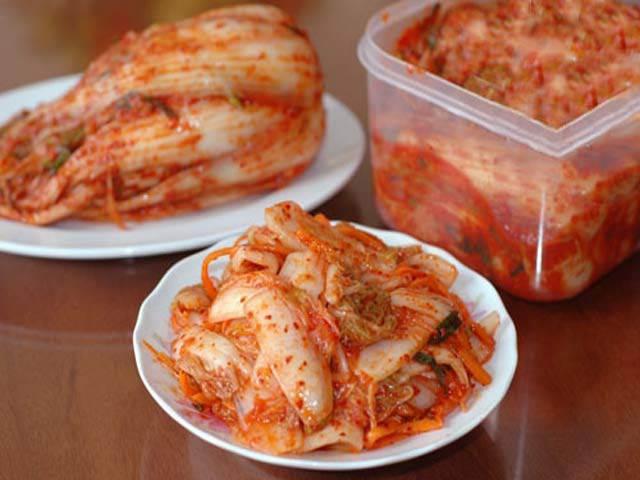 Người Việt ai cũng thích ăn dưa cà muối, vậy ăn thế nào cho ngon cái miệng mà không hại cái thân? - Ảnh 2