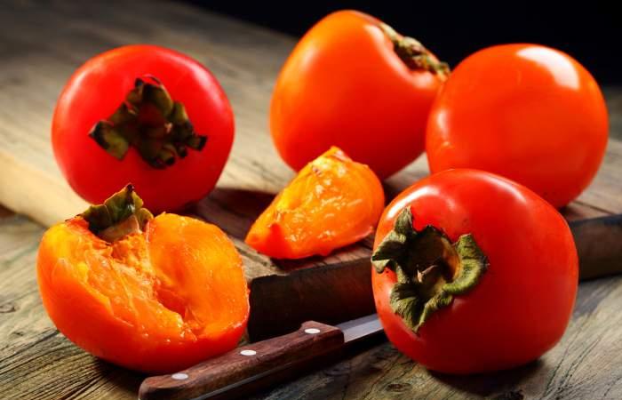 3 loại trái cây quen thuộc nhiều người thích nhưng mẹ bầu thèm đến mấy cũng không nên ăn nhiều - Ảnh 2