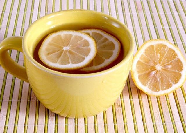 Uống 1 ly nước chanh vào thời điểm này, phụ nữ nhận về 5 lợi ích 'thần kỳ' này cho sức khỏe - Ảnh 3