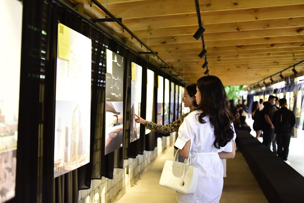 """Lộ diện 10 """"quán quân"""" lĩnh vực ngành xây dựng Việt Nam tiêu biểu năm 2020 - Ảnh 4"""