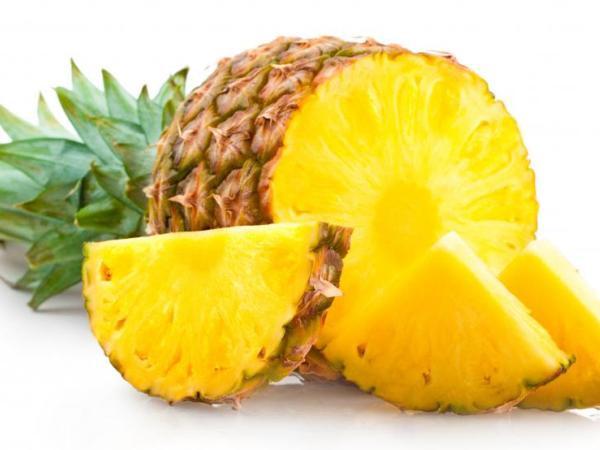 Những loại quả 'đệ nhất' trong việc cung cấp vitamin C và nước, mùa hè này mẹ nhớ mua cho gia đình - Ảnh 2