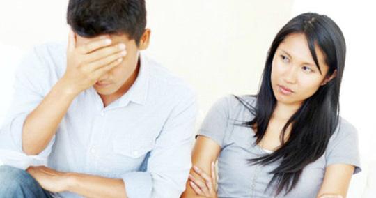 Đàn bà khôn ngoan chớ dại làm những việc này, chúng sẽ khiến người đàn ông của bạn cảm thấy nhàm chán và muốn rời xa - Ảnh 1