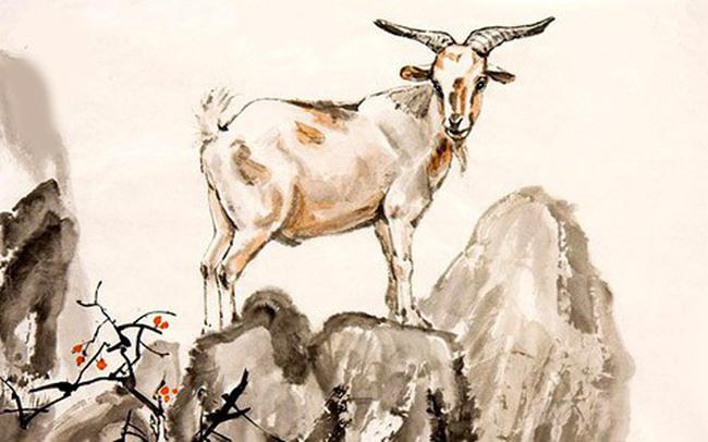 Tử vi tuần mới (2/8-8/8) của 12 con giáp: Tỵ - Dậu PHẤT lên như DIỀU gặp gió, Dần - Thìn công việc gặp nhiều khó khăn, ảnh hưởng nghiêm trọng - Ảnh 3