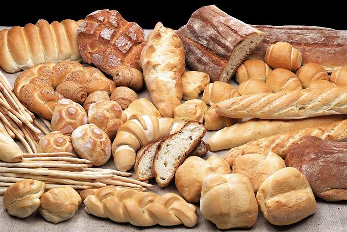 Những món ăn dễ gây chướng bụng, khó tiêu nhưng ít người biết, có người còn dùng nhiều món trong cùng bữa ăn - Ảnh 1