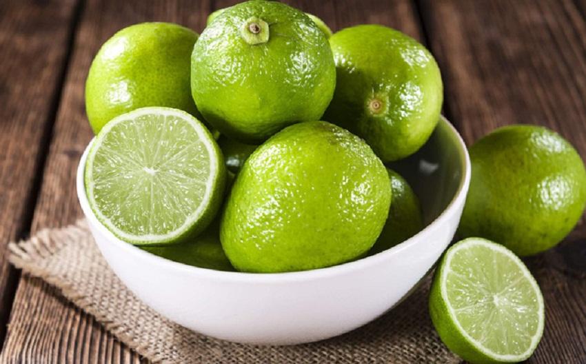 Nhà không có thịt nhưng nhất định phải có những loại quả này, không chỉ giúp đẹp da mà còn thải độc cho cơ thể - Ảnh 2