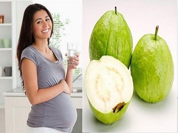 Điểm danh những loại quả nhiều canxi tốt cho mẹ bầu, giúp mẹ sinh con cao lớn khỏe mạnh