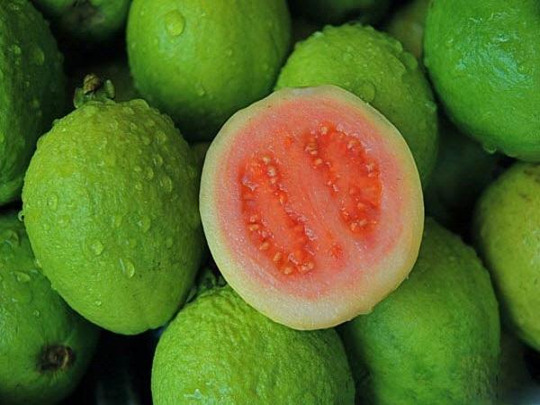 Những loại quả 'đệ nhất' trong việc cung cấp vitamin C và nước, mùa hè này mẹ nhớ mua cho gia đình
