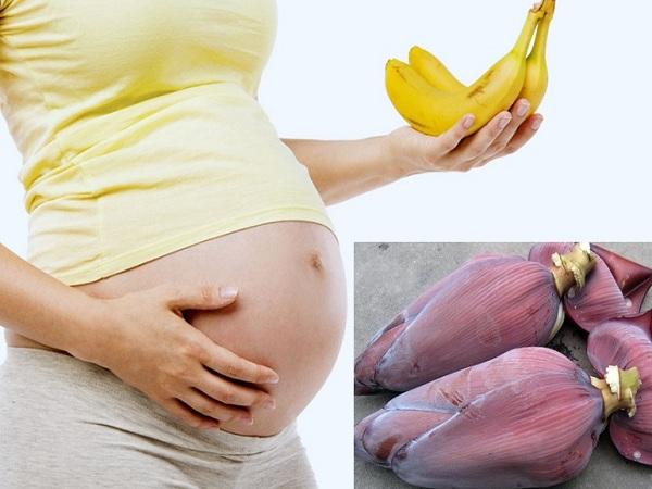 Thực phẩm giúp mẹ bầu gọi sữa về ồ ạt, bà bầu nên bổ sung thường xuyên để cung cấp lượng sữa tốt nhất cho con