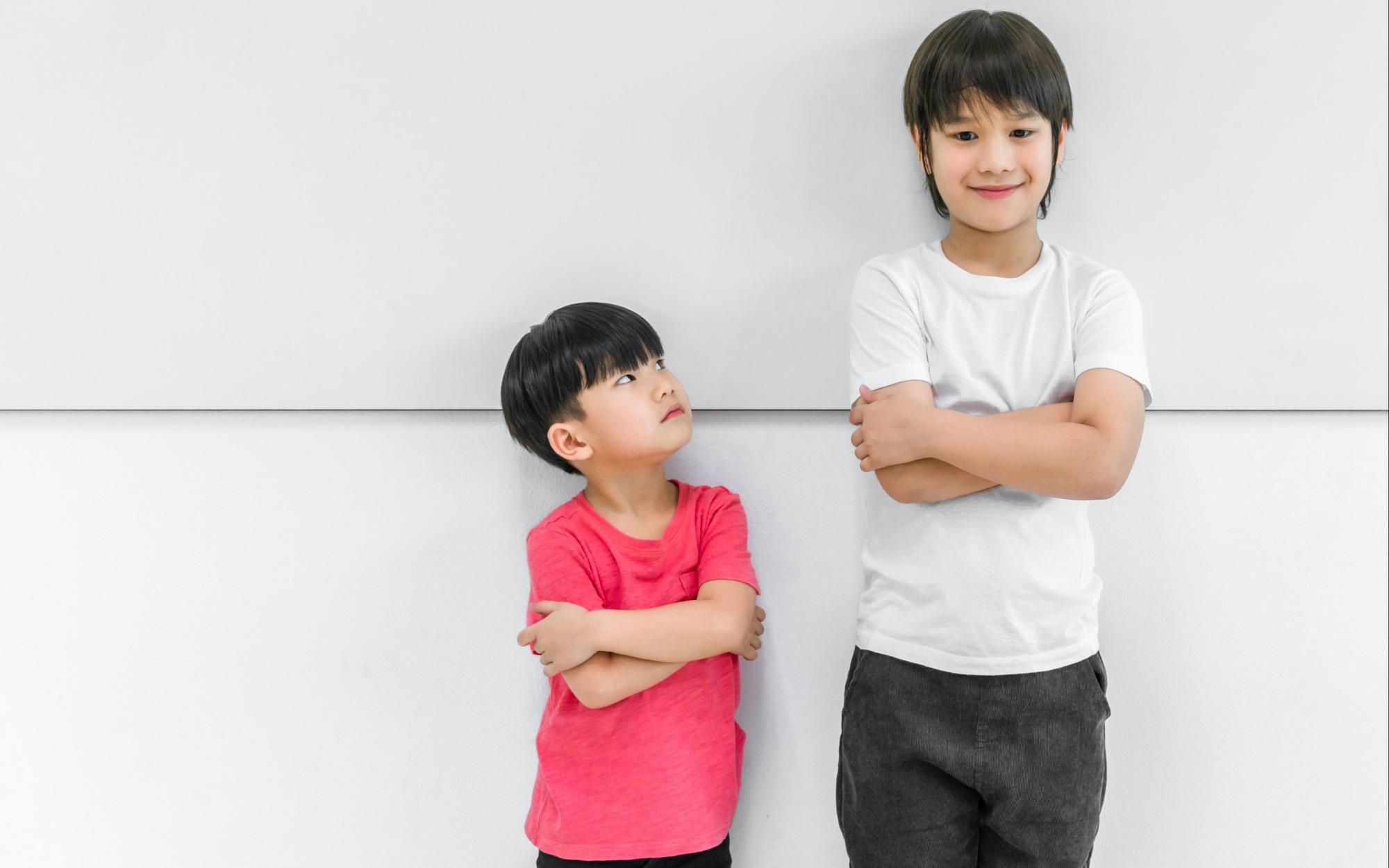 Bố mẹ bồi bổ toàn 'sơn hào hải vị', nhưng con 6 tuổi vẫn thấp bé như mới lên 4 vì đã mắc phải sai lầm này - Ảnh 1