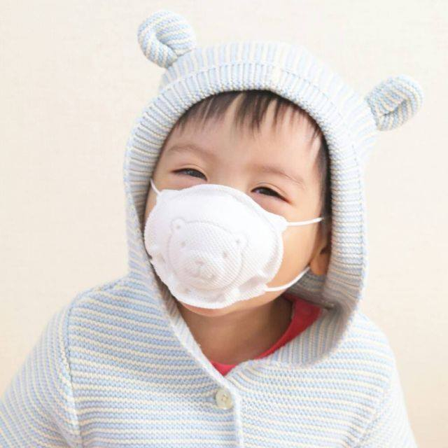 Dạy con cách bảo vệ bản thân và nâng cao sức đề kháng trong mùa dịch Covid-19 - Ảnh 1
