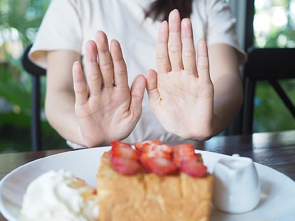 Nhịn ăn sáng thường xuyên, cơ thể sẽ nhận về 3 tác hại khó lường, đừng nhịn nữa! - Ảnh 1