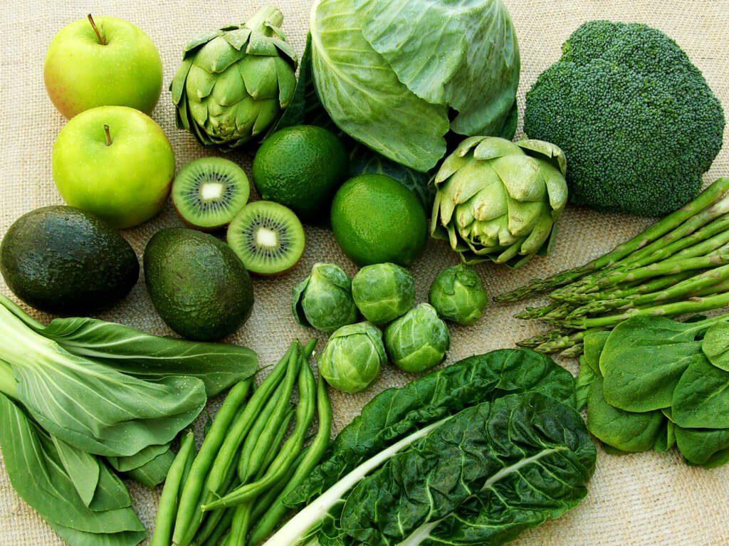 Những thực phẩm hàng ngày giúp 'NUÔI DƯỠNG' khối u ở tử cung, phụ nữ đừng dại 'ăn tham' - Ảnh 2