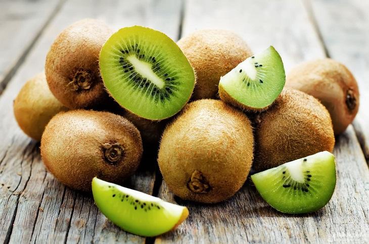 Top 5 loại trái cây giúp hạ đường huyết, tốt cho người tiểu đường - Ảnh 1
