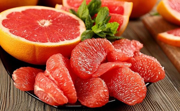 Top 5 loại trái cây giúp hạ đường huyết, tốt cho người tiểu đường - Ảnh 2