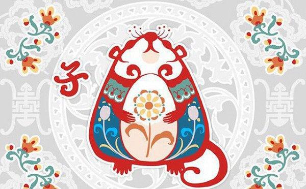 5 ngày cuối tháng 6 âm lịch, 3 con giáp KHỔ TẬN CAM LAI, Thần Tài gõ cửa, TÀI VẬN VƯỢNG PHÁT - Ảnh 1